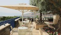 Prima Galil Hotel - Israël - Tiberias