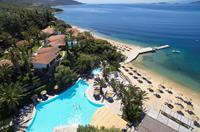 Eagles Palace - Griekenland - Ouranoupolis