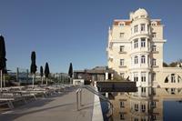 Hotel Inglaterra - Portugal - Estoril