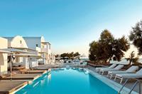 Costa Grand Resort & Spa - Griekenland - Kamari