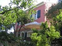 Riza Stone Cottage - Griekenland - Vatos