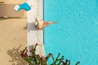 Rodos Park Suites & Spa - Griekenland - Rhodos
