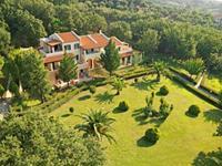 Century Resort Corfu - Griekenland - Acharavi