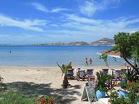 Antony Suites & Residences - Griekenland - Naxos