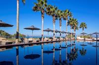 Aqua Blu Boutique Hotel & Spa - Griekenland - Kos-Lambi
