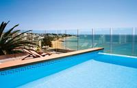 Rocamar Exclusive Hotel & Spa - Portugal - Albufeira