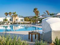 White Pearls Luxury Suites - Griekenland - Kos-Lambi