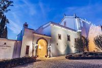 Convento do Espinheiro, Historic Hotel & Spa - Portugal - Evora