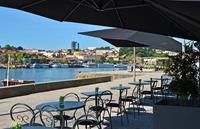 Pestana Vintage Porto - Portugal - Porto