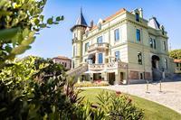Vila Foz Hotel & Spa - Portugal - Porto