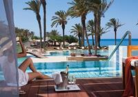 Constantinou Bros Asimina Suites Hotel - Cyprus - Paphos