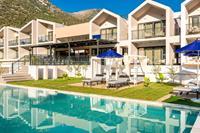 T-Hotel Premium Suites - Griekenland - Bali