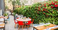 Prima City Hotel - Israël - Tel Aviv