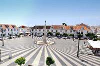 Pousada Vila Real de Santo António - Portugal - Vila Real de Santo Antonio