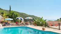 Hotel Margarita Studios - Griekenland - Parga