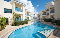 Kissos Hotel - Cyprus - Paphos
