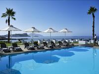 Alas Resort & Spa - Griekenland - Elia
