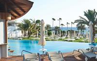 Sunrise Beach Hotel - Cyprus - Protaras