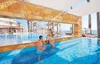 Alexander The Great Beach Hotel - Cyprus - Paphos
