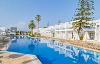 Panthea Holiday Village - Cyprus - Ayia Napa