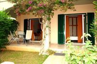 Barbati Bay Apartments - Griekenland - Barbati