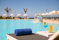 NissiBlu Beach Resort - Cyprus - Ayia Napa