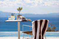 Messinian Icon Hotel & Suites - Griekenland - Kalamata