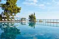 Kontokali Bay Resort & Spa - Griekenland - Kontokali