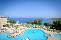 Grecian Park Hotel - Cyprus - Protaras