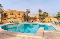 Villagg Tal-Fanal - Malta - Ghasri