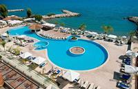 The Royal Apollonia - Cyprus - Limassol