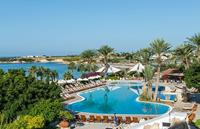 Coral Beach Hotel & Resort - Cyprus - Coral Bay