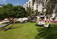 Prima Hotels Dead Sea Oasis - Israël - Dode Zee