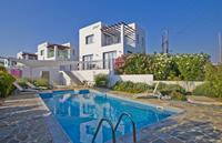 Meltemi Villas - Cyprus - Paphos