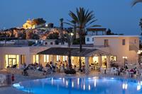Louis St. Elias Resort - Cyprus - Protaras
