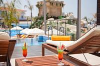 Olympic Lagoon Resort Paphos - Cyprus - Paphos