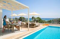 Louis Althea Kalamies Villas - Cyprus - Protaras