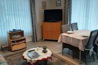 Residentie Shamrock Bianca - België - West-Vlaanderen - Wenduine- 2 persoons
