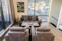 Vik Apartments - Vik