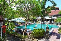 Bakung Beach Resort - Indonesiè - Bali - Tuban