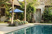 Sudamala Suites&Villas - Indonesiè - Bali - Sanur