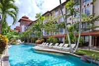 Prime Plaza Hotel Sanur - Indonesiè - Bali - Sanur
