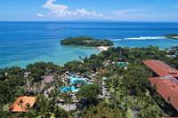 Melia Nusa Dua - Indonesiè - Bali - Nusa Dua