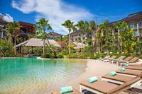 Movenpick Resort&Spa Jimbaran - Indonesiè - Bali - Jimbaran