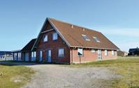 Vejlgaard - Denemarken - Hvide Sande