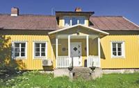Markaryd - Zweden - Zuid Zweden - Markaryd