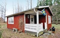 Säffle - Zweden - Midden Zweden - Säffle
