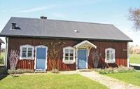 Vislanda - Zweden - Zuid Zweden - Vislanda