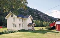 Åmli - Noorwegen - Aust-Agder Fylke - Åmli