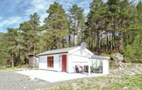 Dirdal - Noorwegen - Rogaland - Dirdal